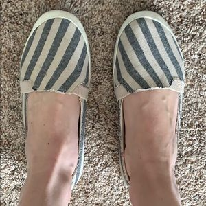 Reef Casual Slides Size 10